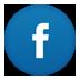 Network Startup Resource Center on Facebook