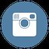 Network Startup Resource Center on Instagram