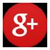 Network Startup Resource Center on Google Plus