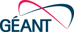 GÉANT: the pan European data network
