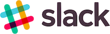 Slack communication platform