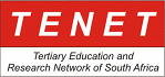 Tertiary Education and Research Network of South Africa