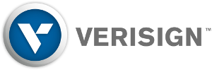 Verisign, Inc