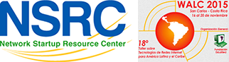 WALC 2015: Routing