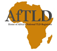 AfNOG 2016 - AfTLD AROC Workshop